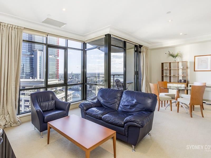 168 Kent St, Sydney