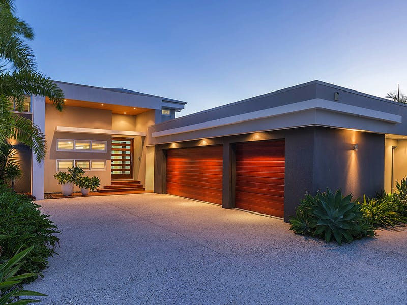 136 The Peninsula, Helensvale, Qld 4212