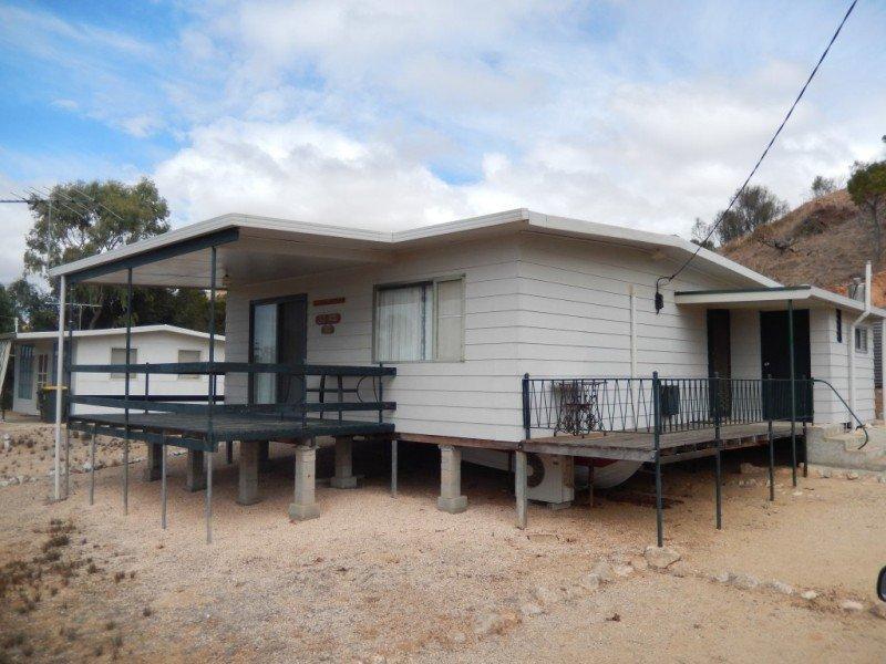 33 James Well Road James Well Sa 5571 House For Sale