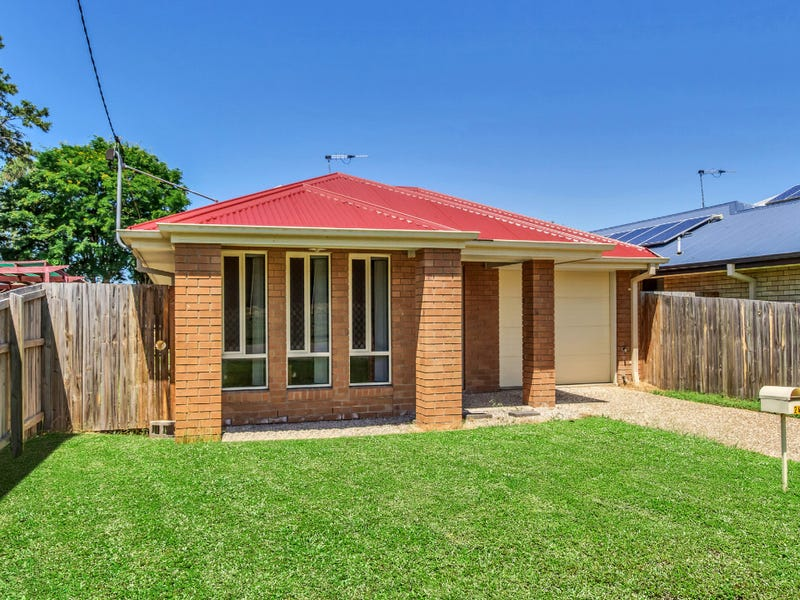 24 Brain Street, Bald Hills, Qld 4036