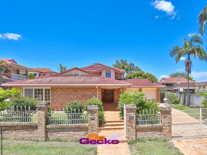 37 Lindfield Circuit, Robertson, Qld 4109