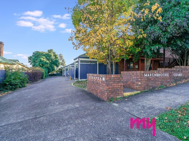 5/3 Broughton Street, Camden, NSW 2570