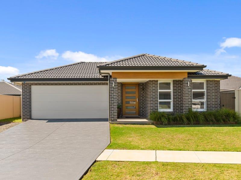 4 Kamilaroi Crescent, Braemar, NSW 2575