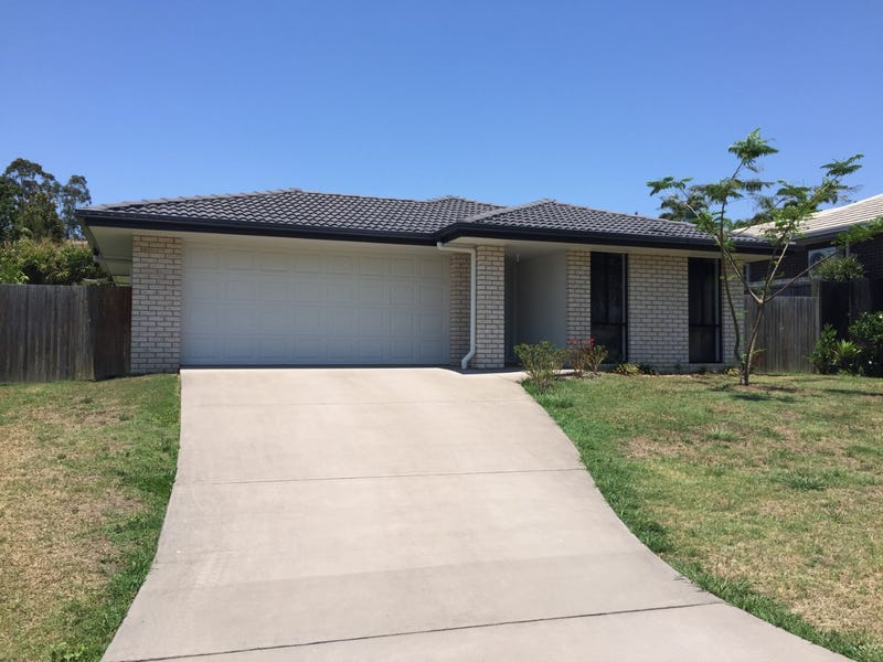 7 Fairview Court, Mooloolah Valley, Qld 4553
