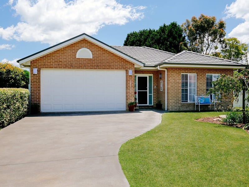 18 Parmenter Court, Bowral, NSW 2576