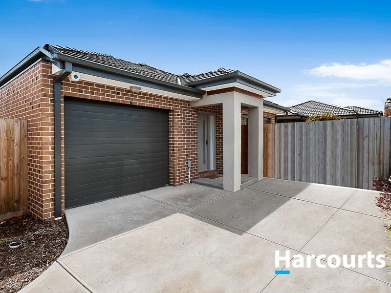 2/23 Edith Street, Epping, Vic 3076