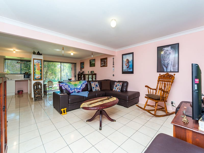 19 Crows Ash Court, Oxenford, Qld 4210