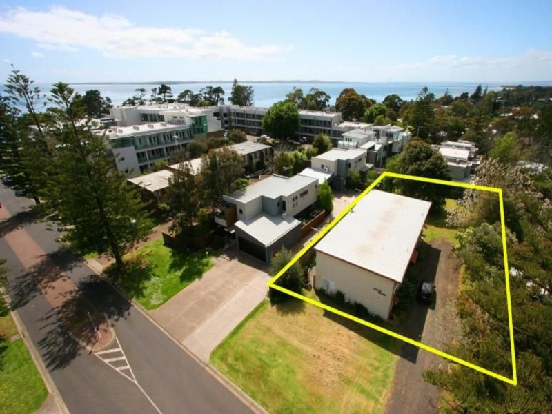 9 Findlay Street, Cowes, Vic 3922