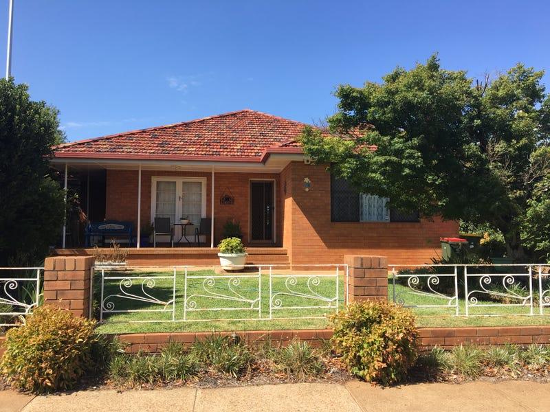 115 Warne Street, Wellington, NSW 2820