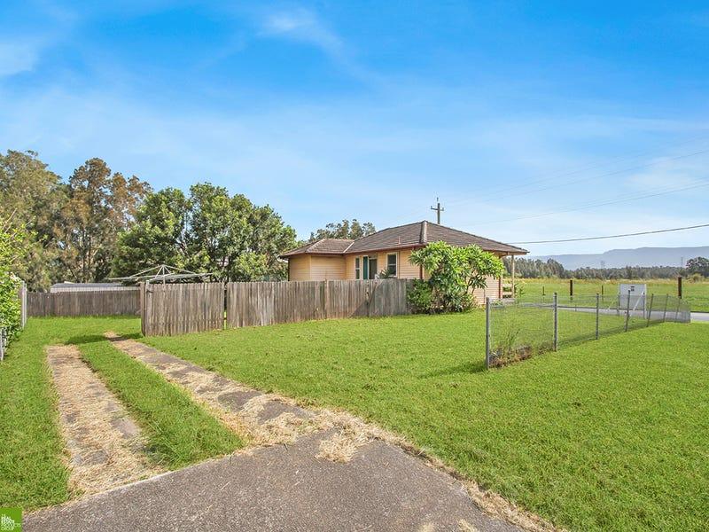 25 Hooka Creek Road, Berkeley, NSW 2506