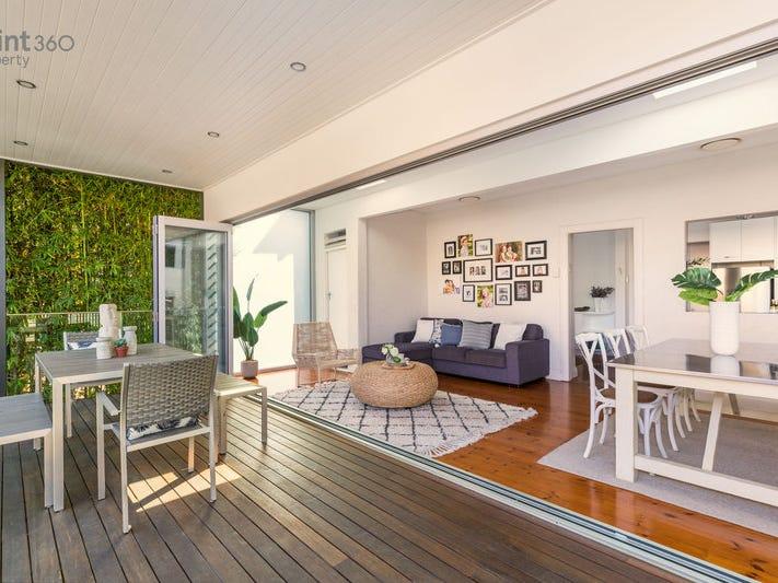 265 Alison Road, Randwick, NSW 2031