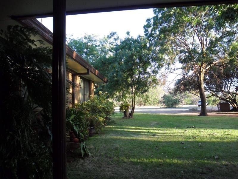 50 Moama Street, Mathoura, NSW 2710