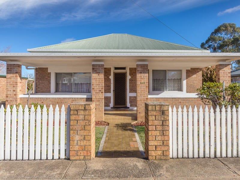 169 Clinton Street, Orange, NSW 2800