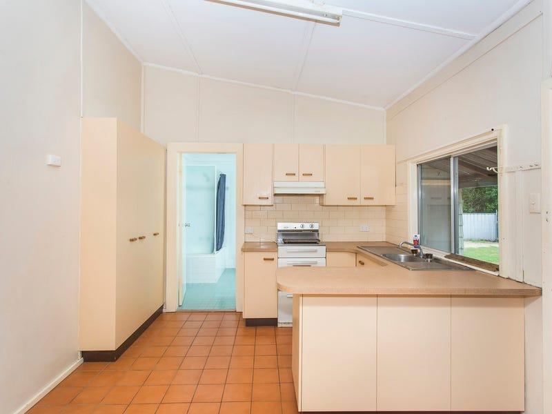 25 Kalingo Street, Bellbird, NSW 2325