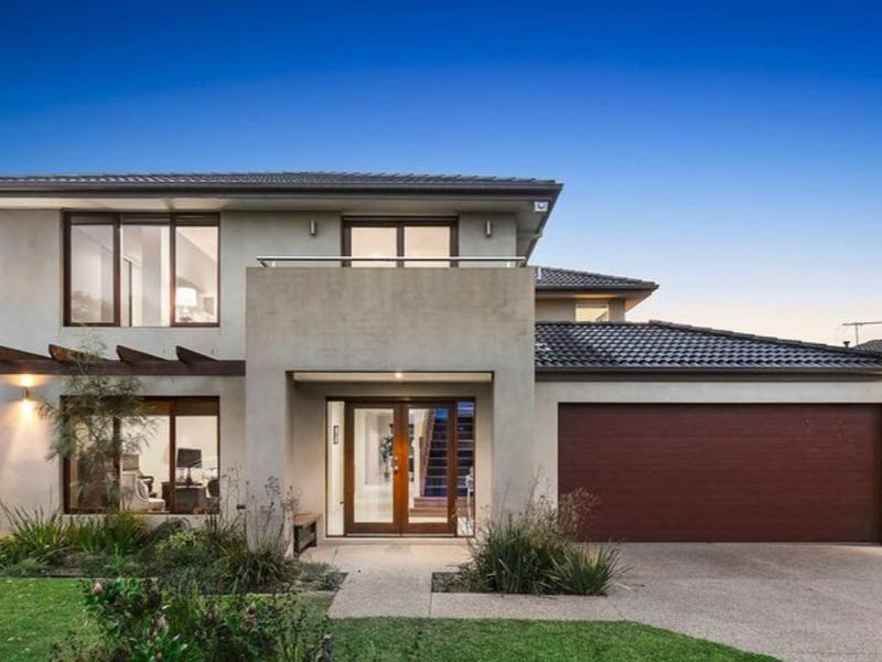 19 The Strand, Keysborough, Vic 3173