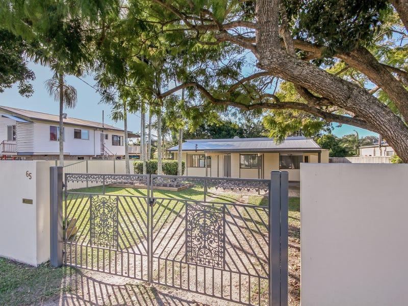 65 Osborne Terrace, Deception Bay