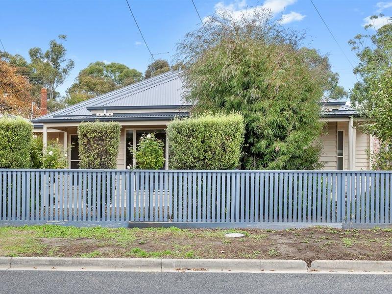 204b Johns Street, Ballarat East, Vic 3350