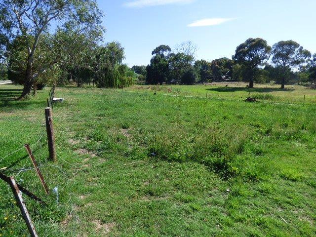 21 Park Street, Boorowa, NSW 2586
