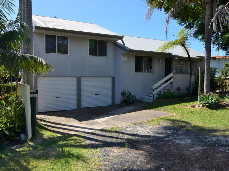 9 James Street, Forster, NSW 2428