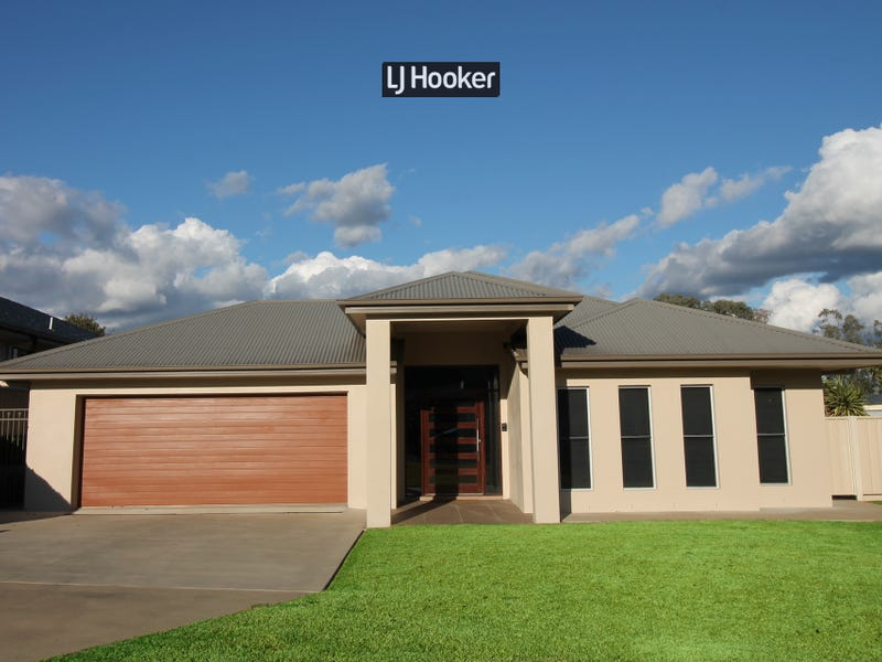 16 Coolibah Drive, Inverell, NSW 2360