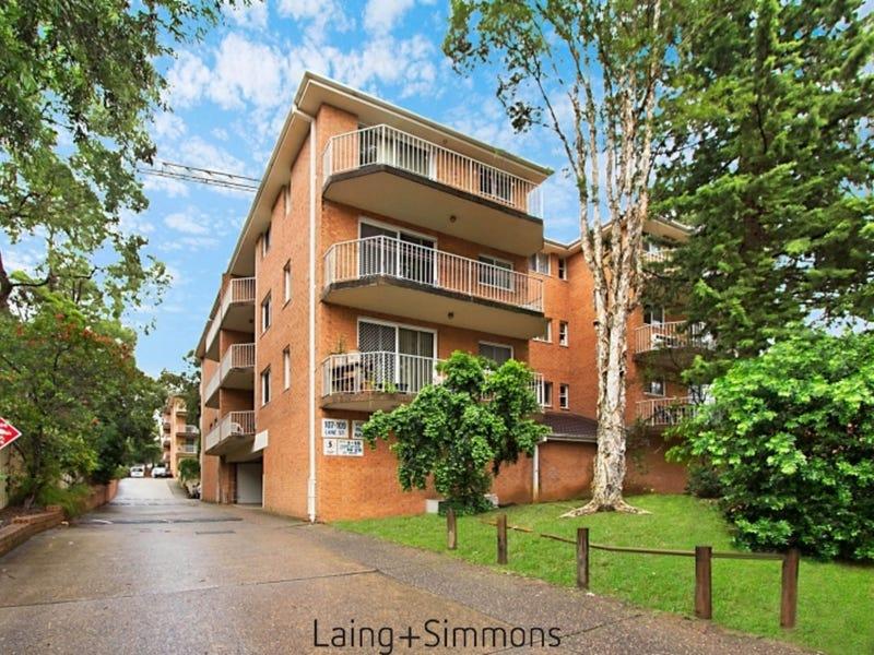 15/107-109 Lane Street, Wentworthville, NSW 2145