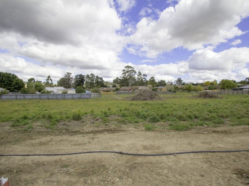 Lot 16 Riflebutts Road, Korumburra, Vic 3950