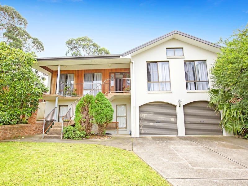 28 Mount Street, Bonnyrigg Heights, NSW 2177