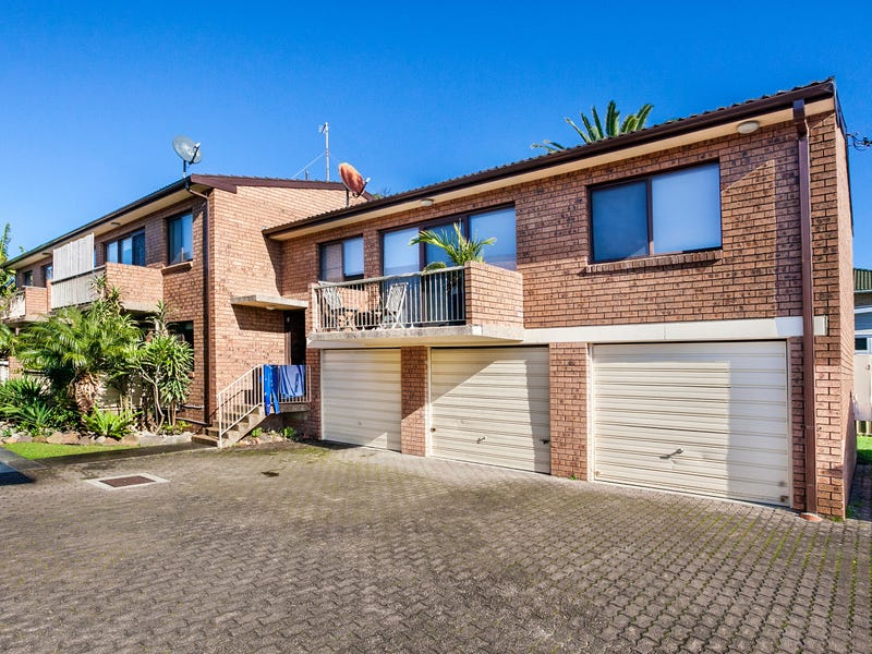 4/16 Ocean Street, Thirroul, NSW 2515