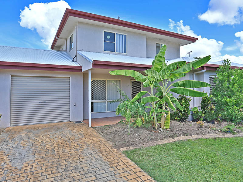 11/58 Groth Road, Boondall, Qld 4034