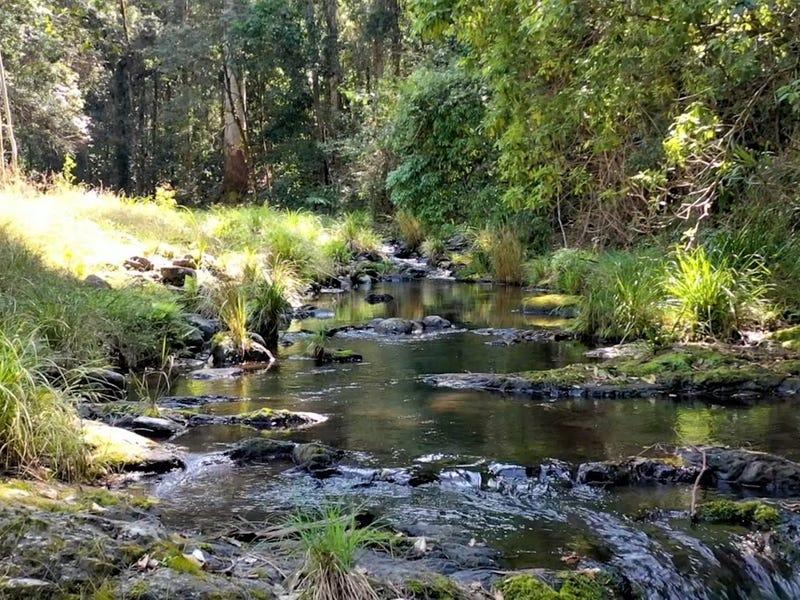 27 Smiths Creek Road, Smiths Creek, NSW 2474