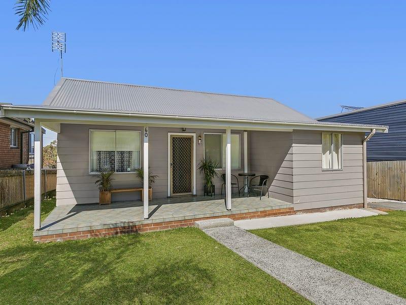 60 Craigie Avenue, Kanwal, NSW 2259