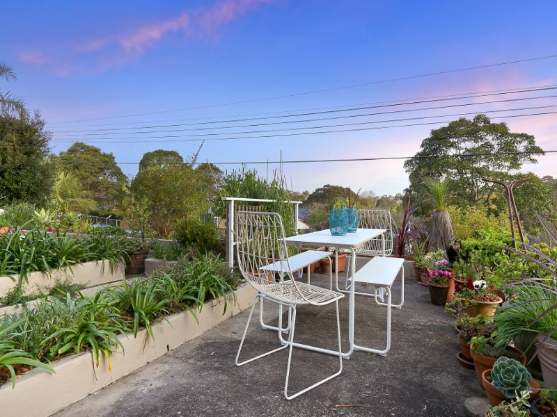 2/2 Worrobil Street, North Balgowlah, NSW 2093
