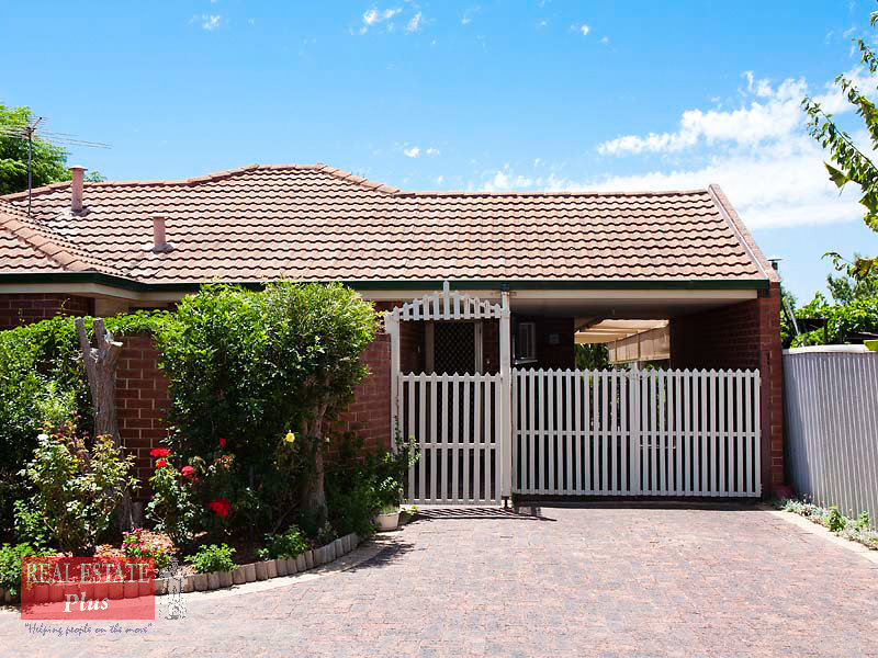 5/42 Byers Road, Woodbridge, WA 6056