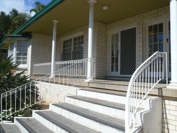 97 - 99 Lincoln Street, Gunnedah, NSW 2380