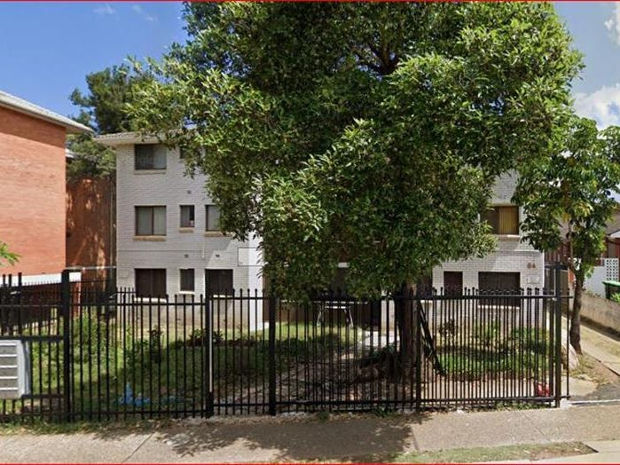 15/34 Remembrance  Avenue, Warwick Farm, NSW 2170