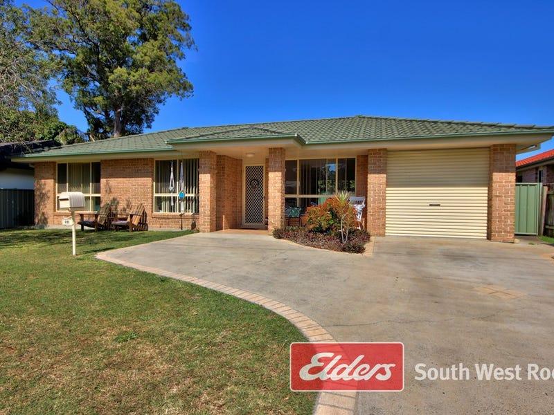 2b LINDSAY NOONAN DRIVE, South West Rocks, NSW 2431