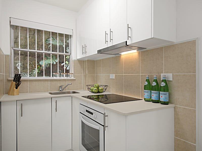 101/72-96 Henrietta Street, Waverley, NSW 2024