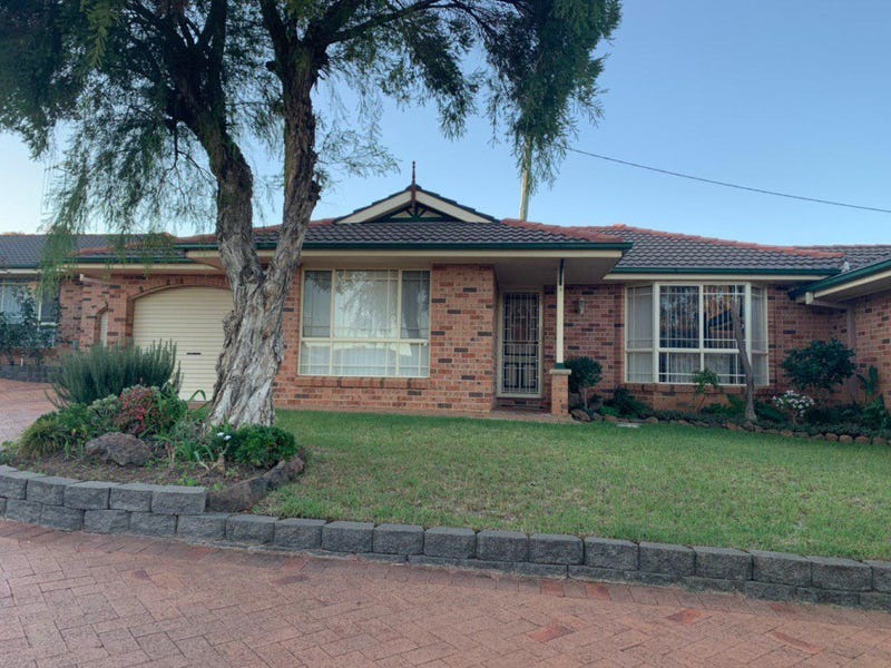 3/86a Mitchell Street, Parkes, NSW 2870