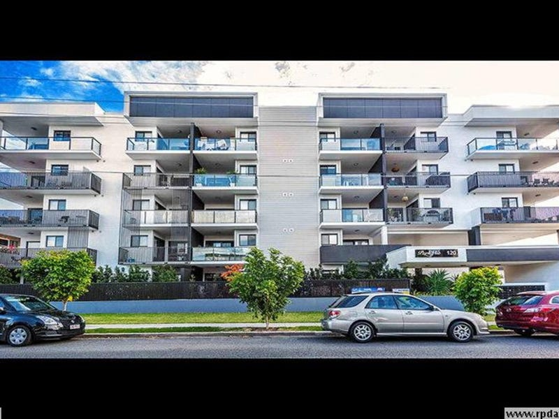 120-124 Melton Road, Nundah