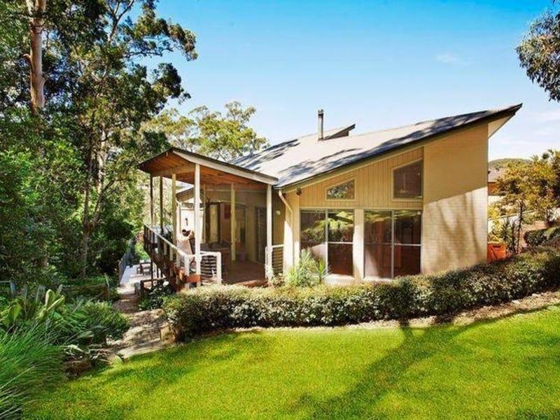 12 Langdene Close, Lisarow, NSW 2250