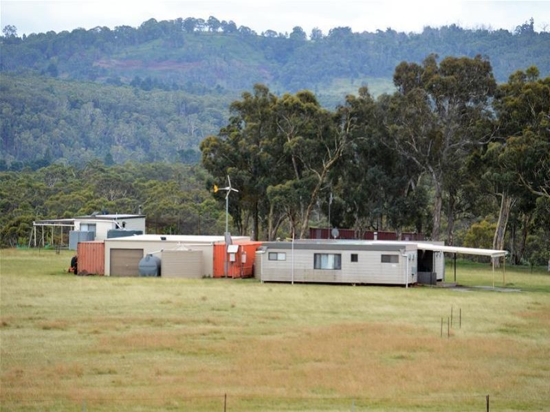 256 Camerons Road, Running Stream, NSW 2850