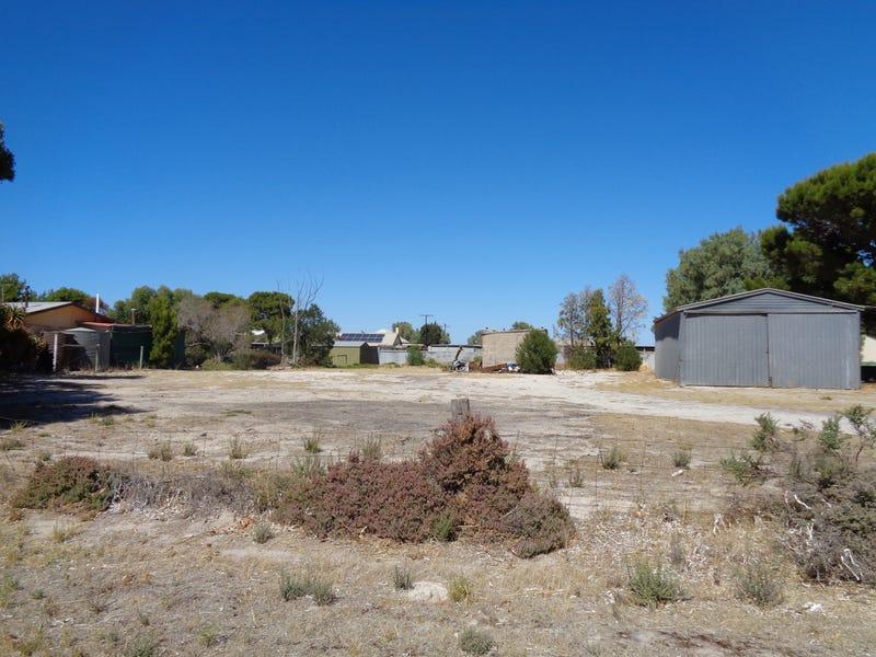 Lot 8 East Terrace, Parham, SA 5501
