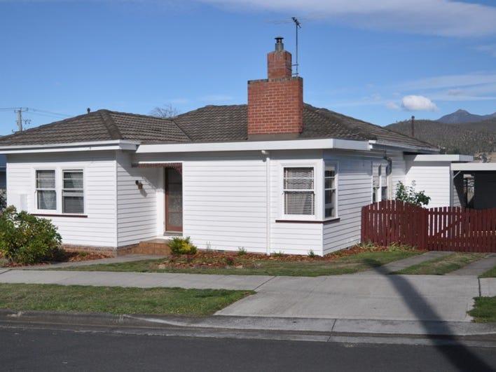 23 North Crescent, New Norfolk, Tas 7140