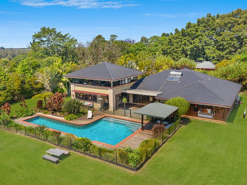 11 Bayfigs Place, Myocum, NSW 2481