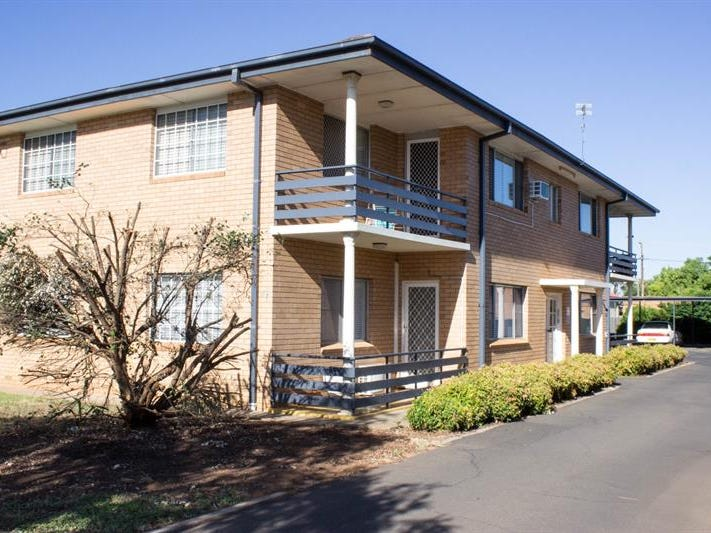 3/31 Hunter St, Dubbo, NSW 2830