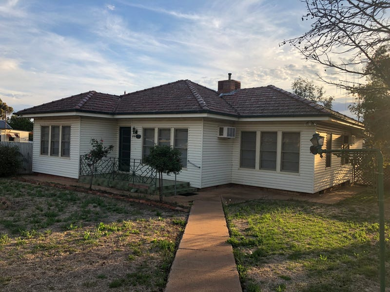 26 Grenfell Street, Forbes, NSW 2871