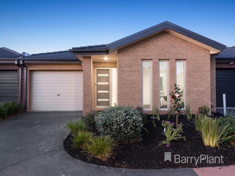 10/19 Robin Drive, Carrum Downs, Vic 3201