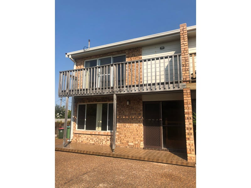 1/40 Stewart St, The Entrance North, NSW 2261