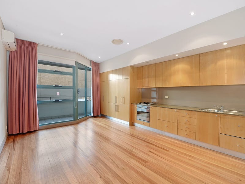 8/280 Bronte Road, Waverley, NSW 2024