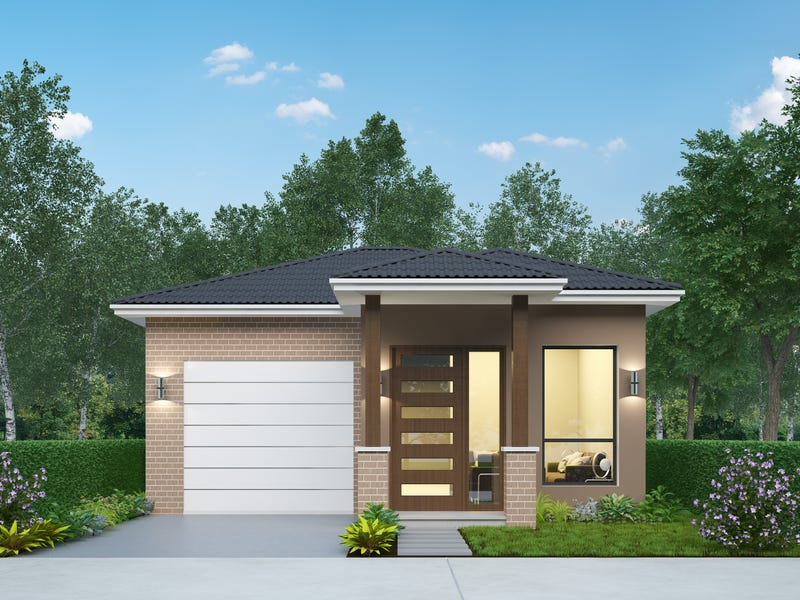 LOT 1656 Village Circuit, Gregory Hills, NSW 2557